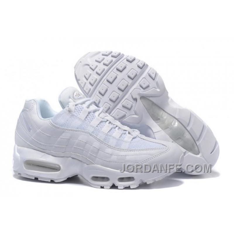buy popular cccfc 9cec5 USD  69.00  227.70. Men s Nike Air Max 95 20 Anniversary For Sale ...