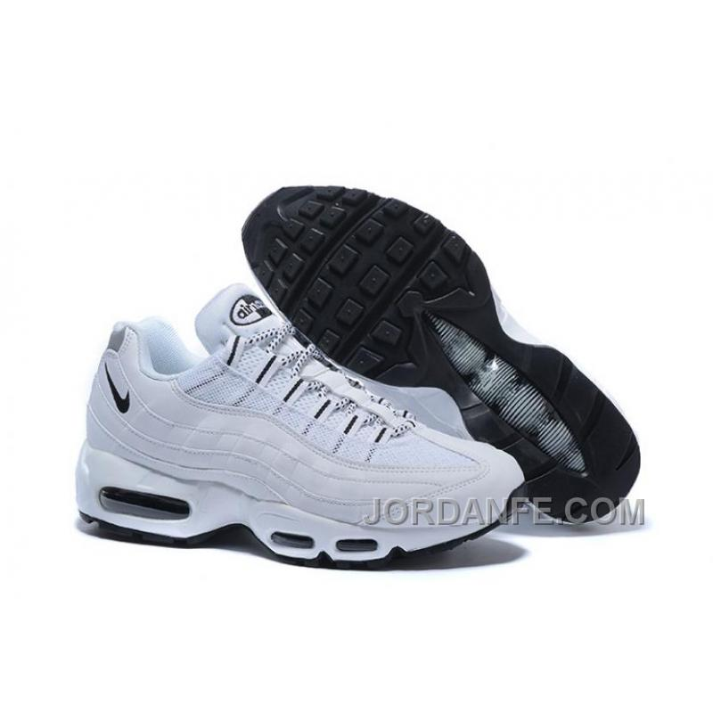 detailed pictures 2c1ee 28860 USD  69.00  220.80. Men s Nike Air Max 95 20 Anniversary ...