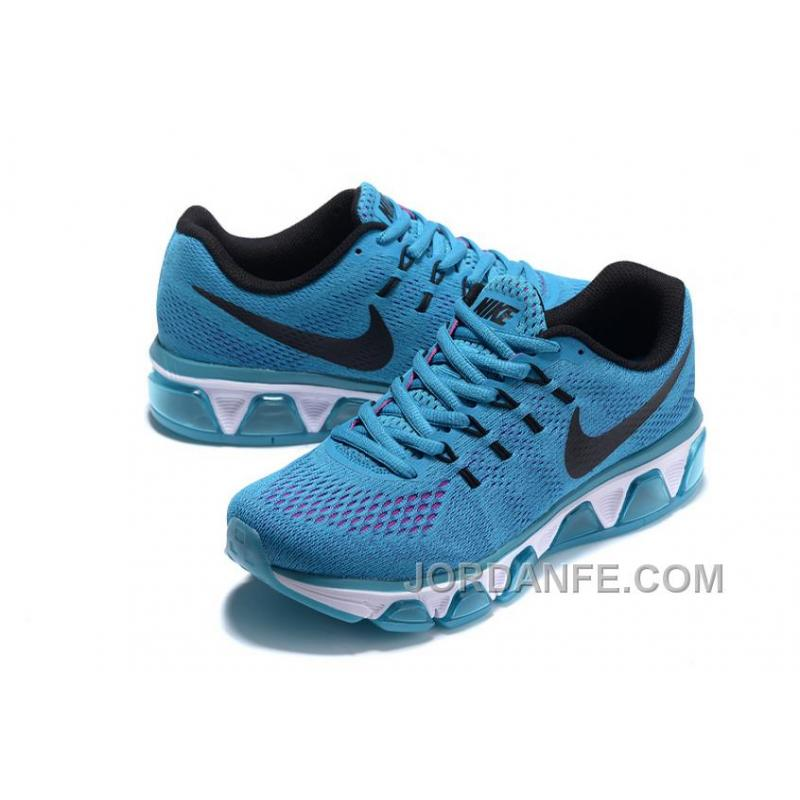 nike air max tailwind 8 womens philippines
