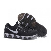Women's Nike Air Max Tailwind 8 Authentic SaWFdsy