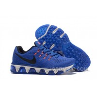Women's Nike Air Max Tailwind 8 Free Shipping NY8ADh5
