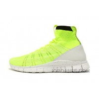 Men Shoes NK Free Mercurial Superfly HTM Volt 5.0 New Release