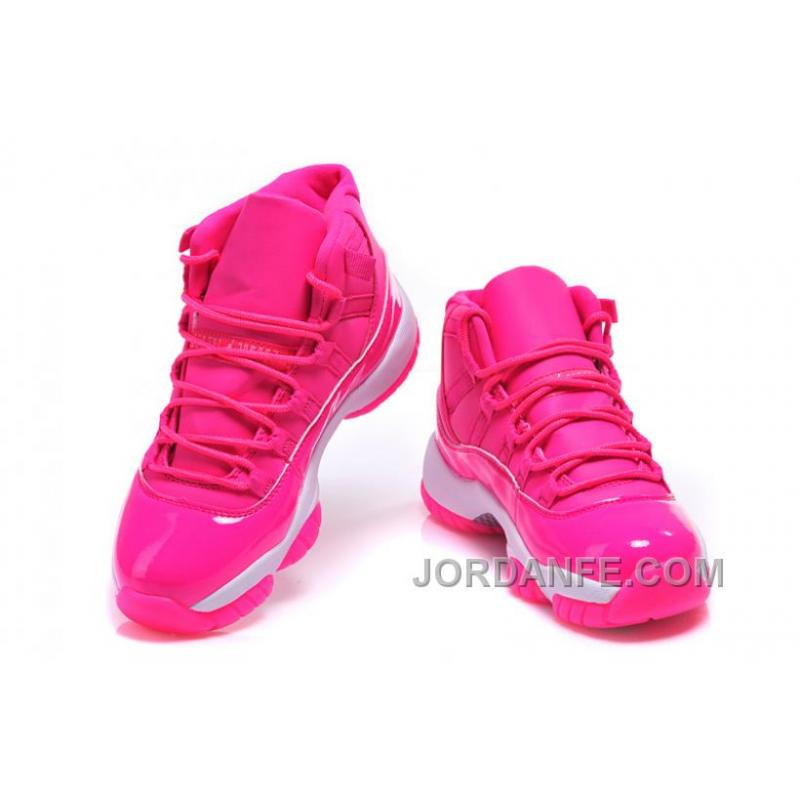 Jordan Shoes New Arrival