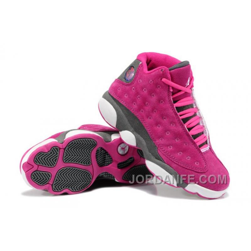 shoes jordans for girls