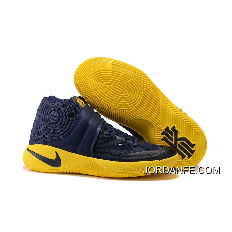 "a2876be0be03 USD  87.30  270.64. Big Deals Girls Nike Kyrie 2 "" ..."