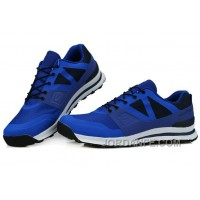 Discount Salomon Outban Low Navy Azul Negro Colors Non-slip Outdoor Hombres Zapatos Venta