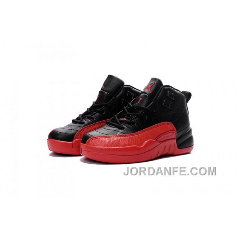 pretty nice f9b69 69b9a USD  80.45  99.18. Best Price Air Jordan 12 Flu Game ...