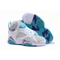 Air Jordan VII (7) Kids-7 Discount