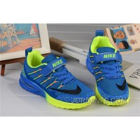 Kids Nike Air Max 2016 Running Shoe 219 For Sale