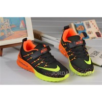 Kids Nike Air Max 2016 Running Shoe 220 Online