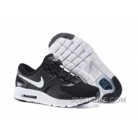 Kids Running Shoes Nike Air Max Zero 217 Online