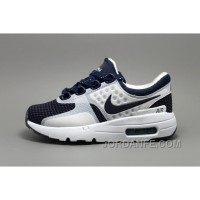 Kids Running Shoes Nike Air Max Zero 216 For Sale