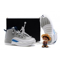Kids Air Jordan XII Sneakers 204 Cheap To Buy