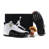Kids Air Jordan XII Sneakers 209 Lastest