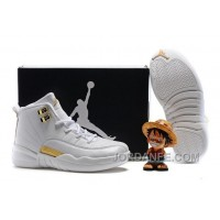 Kids Air Jordan XII Sneakers 210 Discount