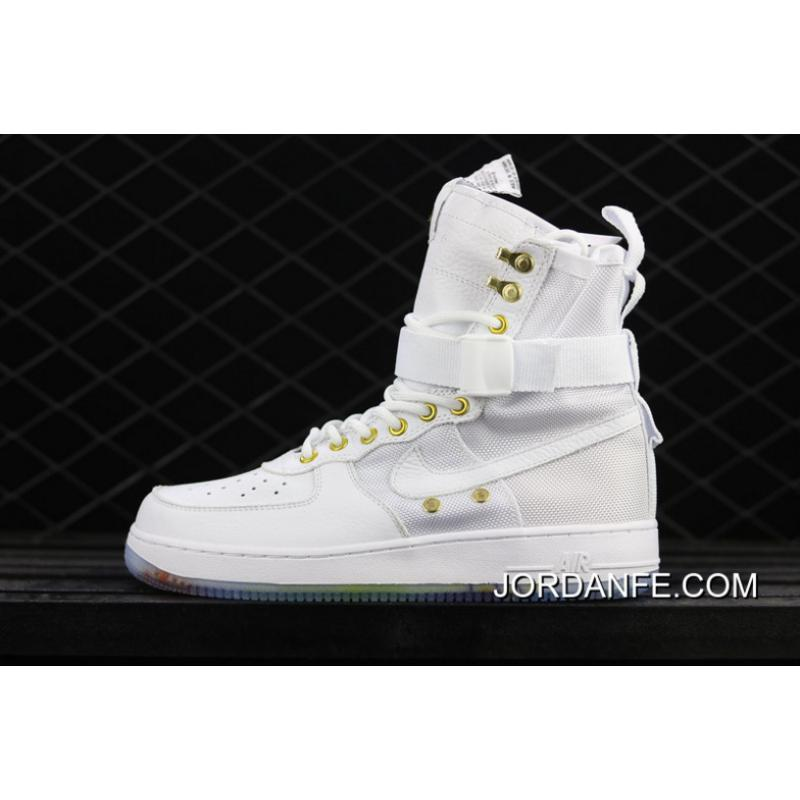 USD  87.61  219.03. 2018 Super Deals Nike Sf Af1 Cny Ao9385-100 Air Force  Function White High Chinas ... 02ad4af84606