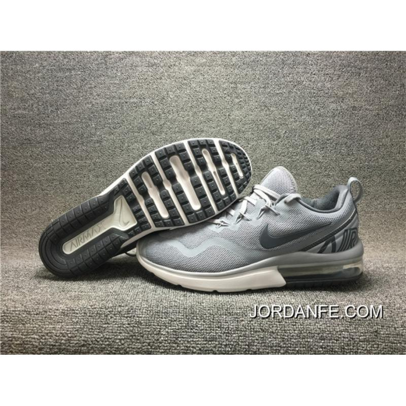 michael jordan shoes for men 2018 nz