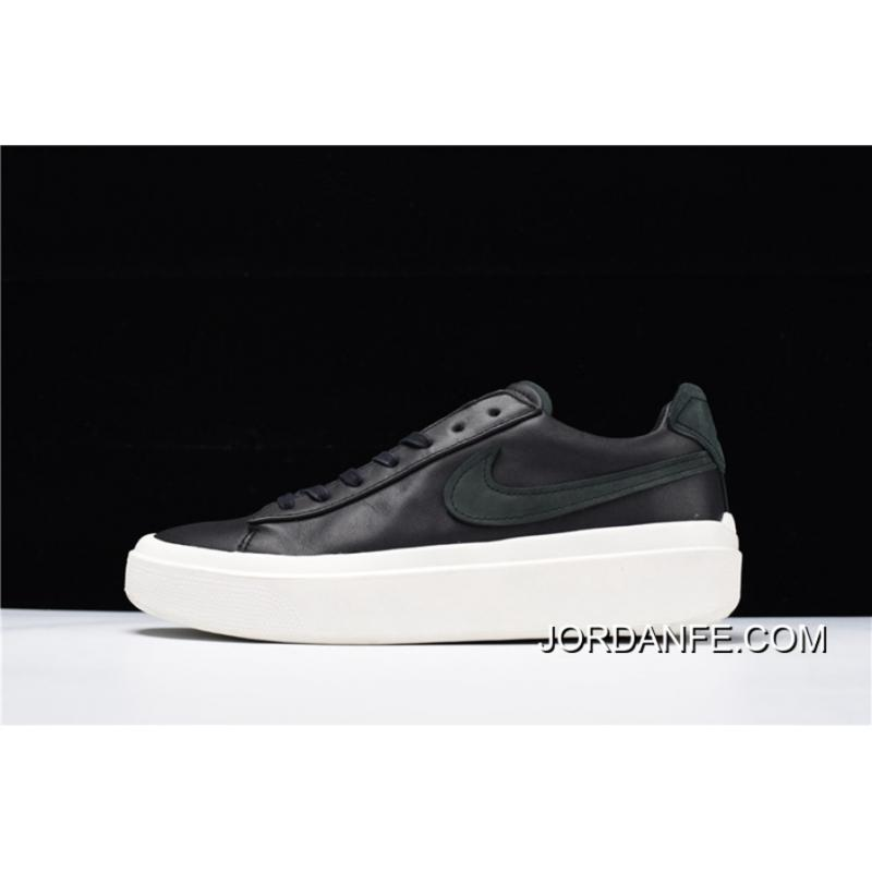 100% authentic 04692 b0cba USD  92.73  296.74. Hyx63308 NikeLab Grand Volee ...