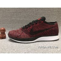 df1f2aedcc97 Women Men New Style Nike Yin-Yang Shoes Red Wine