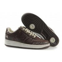 Nike Air Ce 1 Low Mens Brown Beige For Sale