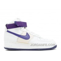 Air Force 1 L/m High Sc Sale Christmas Deals E4PPHHd