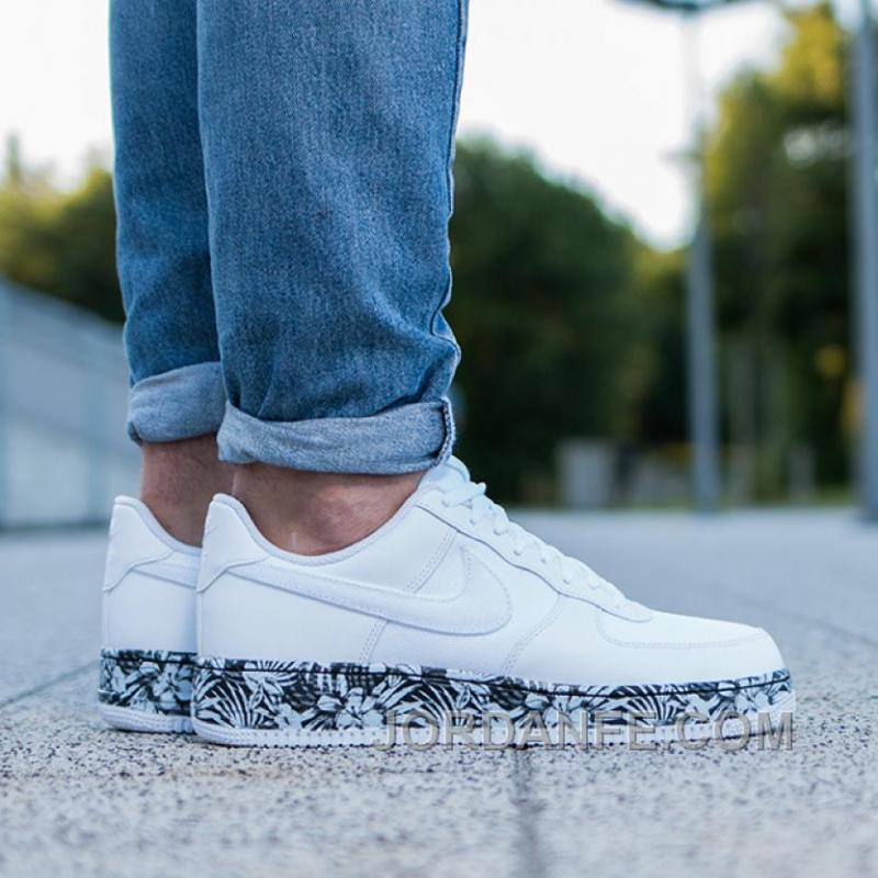 huge selection of fe7b5 63219 USD  88.93  311.24. 2016 Nike Air Force 1 ...