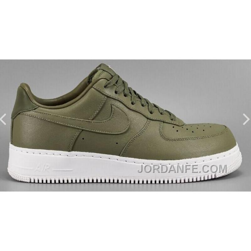 timeless design 3c40f 39175 USD  88.49  309.71. NIKE LAB AIR FORCE 1 ...