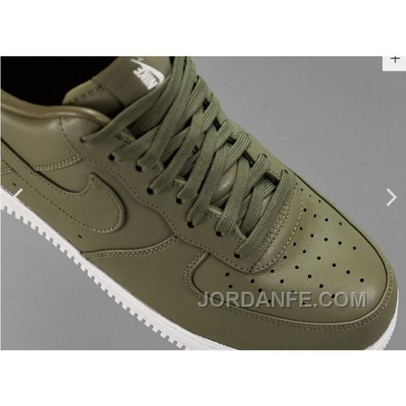 air force 1 limited edition new zealand nz