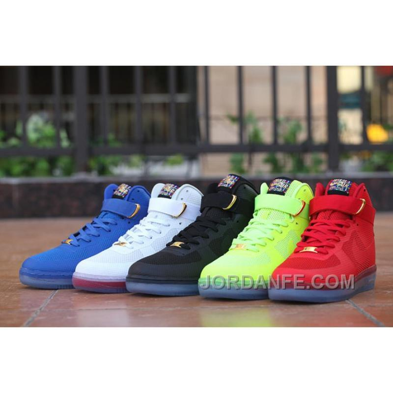 nike air force price egypt