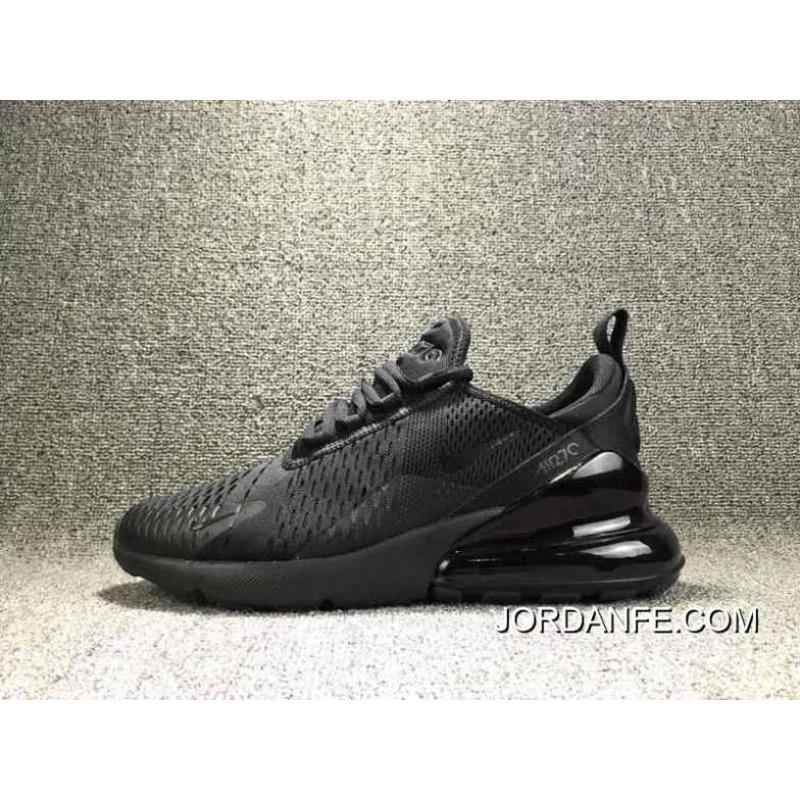 hot sale online 87f6f 49d6b USD  87.04  217.61. 2018 Free Shipping Nike Air Max 270 ...