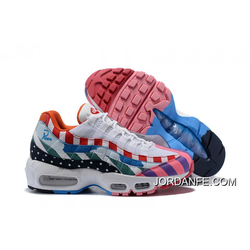 quality design 525eb 802f5 USD  90.44  226.11. Latest Nike Air Max 95 ...