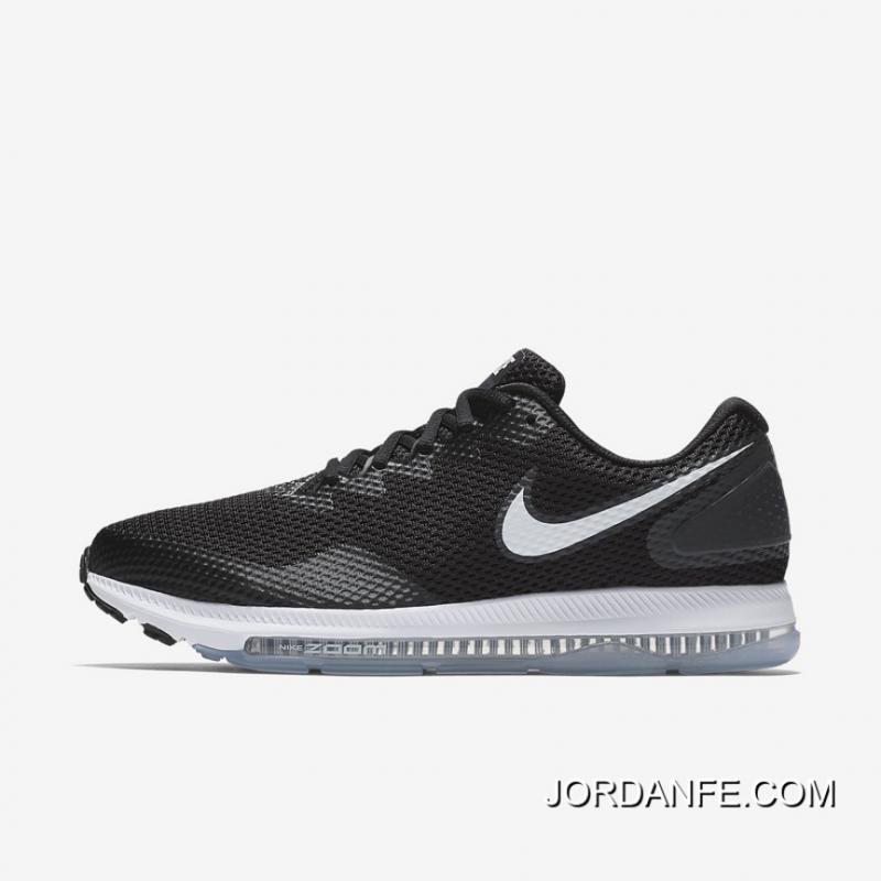 380f81e448fd USD  87.88  281.22. 2018 Free Shipping All Sizes Sku Aj0035-003 Nike Air  Zoom All Out Bass 2 ...