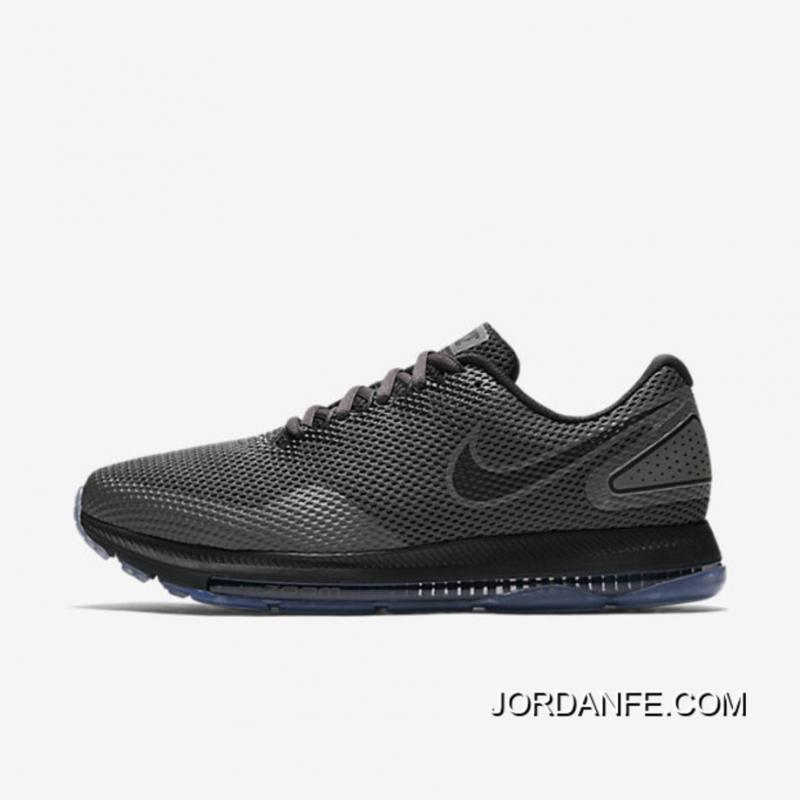 865c96545f17 USD  87.40  262.19. 2018 Latest 39-45 Sku Aj0035-002 Nike Air Zoom All Out  Low 2 ...