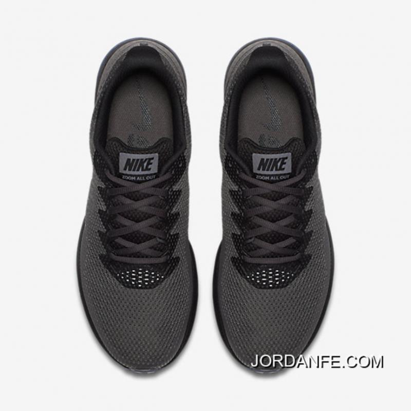 78cce380abde ... 2018 Latest 39-45 Sku Aj0035-002 Nike Air Zoom All Out Low 2 ...