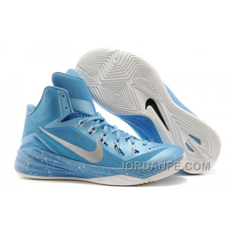 new arrival 7fd5b dcb35 sale nike hyperdunk 2014 low price philippines 23fe0 52165