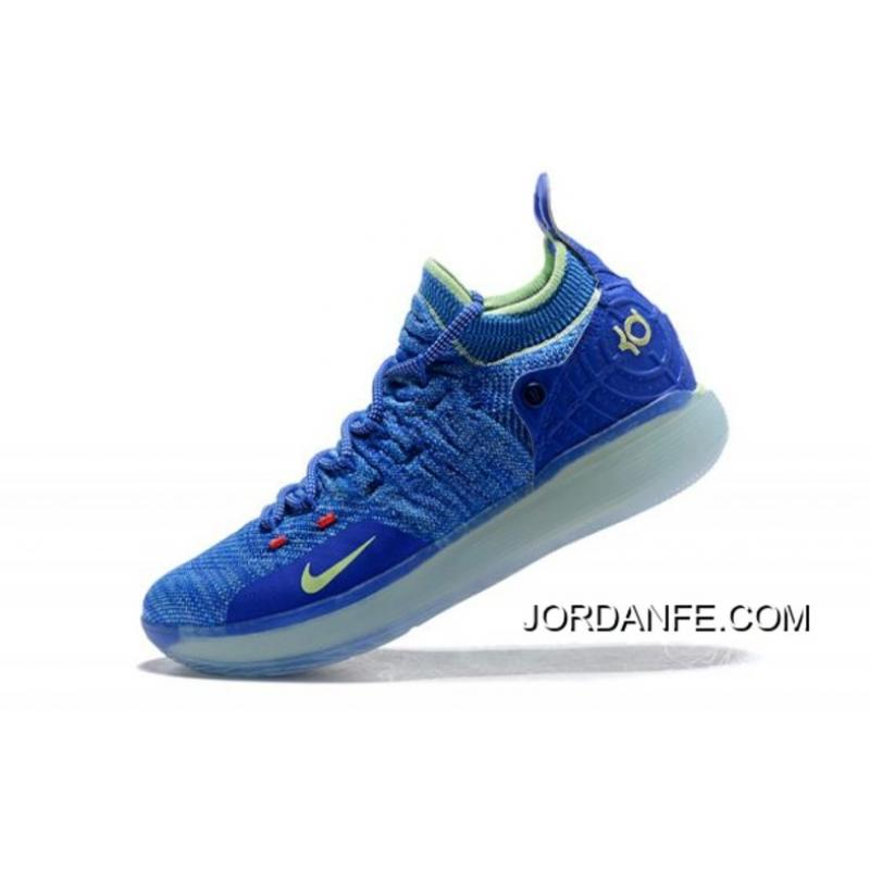 new style 18fb8 0550c USD  97.51  253.52. Kevin Durant s ...