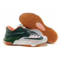Nike KD 7 Easy Money Free Shipping