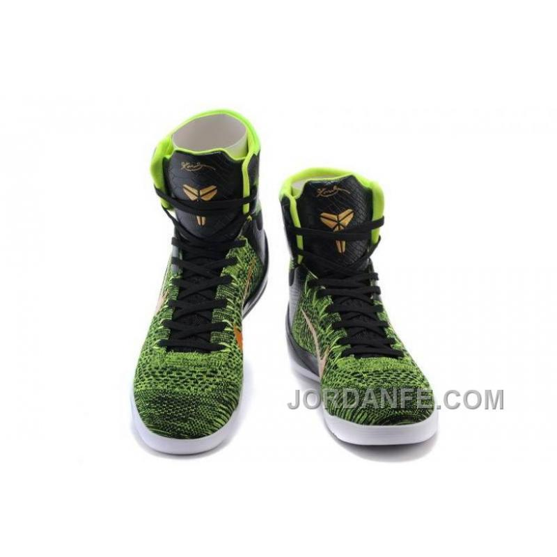 newest collection ca4a3 fb627 ... Cheap Kobe IX Elite XDR BLACK MTLLC GOLD-VOLT-ANTHRCT 641714077  Authentic ...