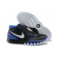 Nike Kyrie 1 Brotherhood Hot
