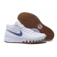 Nike Kyrie 1 Uncle Drew For Sale