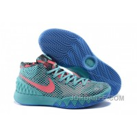 Nike Kyrie 1 Women Shoes Christmas For Sale