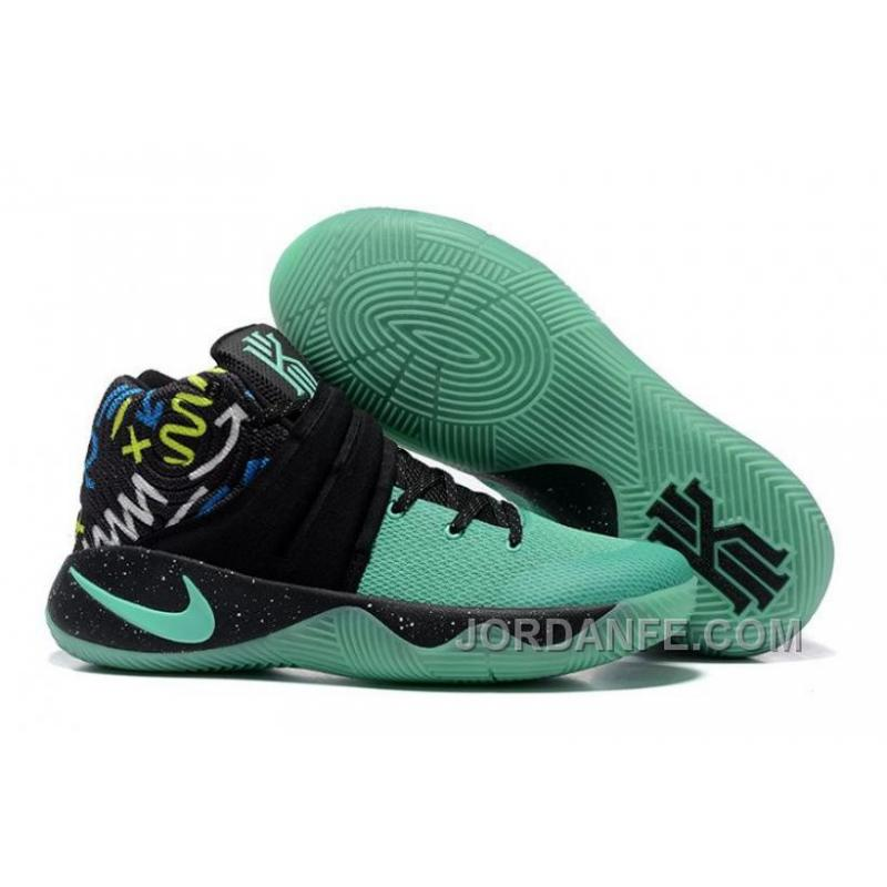 reputable site 1c69b 4fb48 USD  80.22  99.18. Nike Kyrie 2 ...