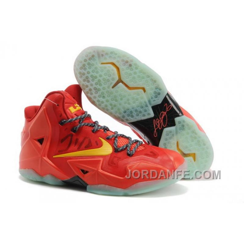 best loved 2dfa8 90479 USD  90.18  99.18. Nike LeBron 11 ...