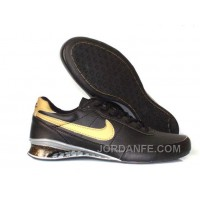 perditi In ogni modo Alzati invece  Shox R2, Air Jordan Shoes, Michael Jordan Shoes, Jordan Shoes Online