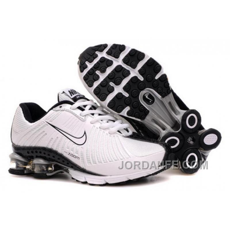 buy popular 753ec 11d5b Description  Size Chart  FAQ. Brand  Nike  Product Code  SHOX R4 ...