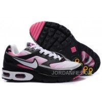 Women's Nike Shox TR Shoes Black/White/Pink Top Deals