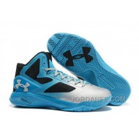 Under Armour ClutchFit Drive II Silver Sneaker New Release