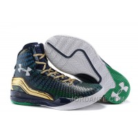 Under Armour Clutchfit Drive Serpentine Green Sneaker Free Shipping