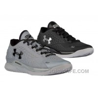 Under Armour Curry 1 Low Stealth Pack Sneaker Cheap To Buy