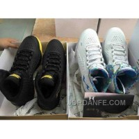 Under Armour Curry One Championship Pack Sneaker Discount